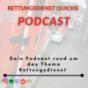Podcast Download - Folge Reanimation in 4 Akten - 2. Akt - Airwaymanagement online hören