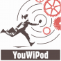 YouWiPod: Jugend, Wirtschaft, Podcast Podcast Download