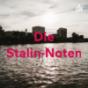 Die Stalin-Noten Podcast Download
