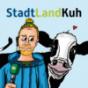StadtLandKuh Podcast Download