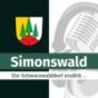Simonswald - Ein Schwarzwalddorf erzählt Podcast Download