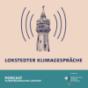 Lokstedter Klimagespräche Podcast Download