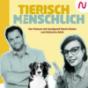 Tierisch menschlich - Der Podcast mit Hundeprofi Martin Rütter und Katharina Adick Podcast Download