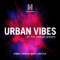 URBAN VIBES Podcast Download