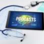 Medicast Deutschland Podcast herunterladen