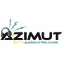 Podcast Download - Folge Découverte Azimut: Rude Tins online hören