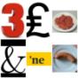 Podcast : 3 Pfund Gehacktes und ne Knackwurst