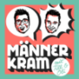 Podcast : Männerkram