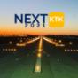 NEXT-KTK Podcast Download