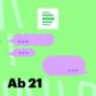 Podcast : Ab 21 - Deutschlandfunk Nova