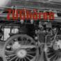 Podcast : ZUGhören - der Eisenbahn-Podcast