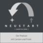 Neustart - Zurück ins Leben Podcast Download