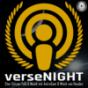 Podcast : verseNIGHT - Star Citizen Talk & Musik