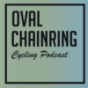 The Oval Chainring