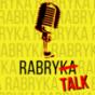 RABRY-TALK Podcast Download