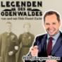 Podcast Download - Folge Die Gerechten online hören