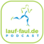 Podcast : lauf-faul.de Podcast