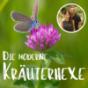 Podcast Download - Folge Die moderne Kräuterhexe - Wir stellen uns vor online hören