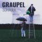 Graupelschauer Podcast Download
