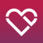 Lifelong Akademie - Beziehungsshow Podcast Download