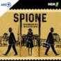 Dok5 Sommerreihe: Spione Podcast Download
