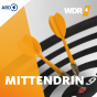 WDR 4 Mittendrin - In unserem Alter Podcast Download