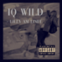 IQ WILD - Lilly am Limit Podcast Download