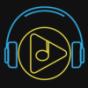 CinéSwiss Podcast Download
