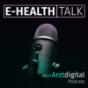 E-HEALTH TALK Podcast Download