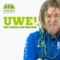 Fußball-Comedy: Uwe der Kreisligatrainer