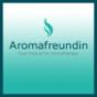 Aromafreundin Podcast Download