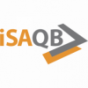 iSAQB - International Software Architecture Qualification Board Podcast Download