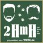 Podcast Download - Folge #51: Herrengedeck - Kurz und knapp um Kopf und Kragen online hören