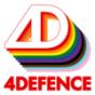 4Defence Podcast Download