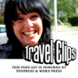 Travel Clips Rügen Ostsee Podcast Download