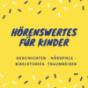 Hörenswertes für Kinder Podcast Download