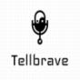 Tellbrave Podcast Download