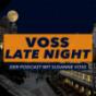VOSS LATE NIGHT - Der Podcast mit Susanne Voss Download