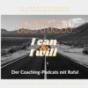 Inneres Feuer entfachen Podcast Download