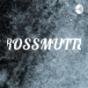 GROSSMUTTER Podcast Download