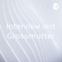 Interview mit Grossmutter Podcast Download