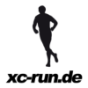 xc-run.de Podcast Download
