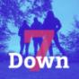 7Down