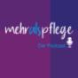 mehralspflege Podcast Download