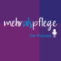 mehralspflege Podcast Download
