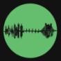 Studipodcast 970.wav Podcast Download