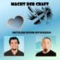 Macht der Craft Podcast Download