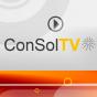 ConSol*TV Podcast herunterladen