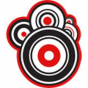 SIGINT09 Audio Recordings Podcast herunterladen