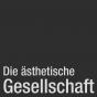 Wavetank (Die Ästhetische Gesellschaft) Podcast Download